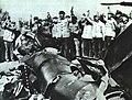 1968-04 1968年1月20日 云南省军队击落美军无人机.jpg
