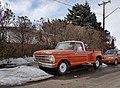 1968 Ford step side pickup truck - Flickr - dave 7.jpg