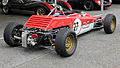 1969 Lotus 69 Formula Ford, rear, Lime Rock 2014.jpg