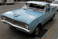 1970-1971 Holden HG Kingswood 01.jpg