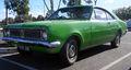 1970-1971 Holden HG Monaro 01.jpg