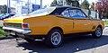 1970-1971 Holden HG Monaro GTS 350 coupe 02.jpg