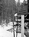 19700115800NR Rothenthal (Olbernhau) Grenze im Natzschungtal.jpg