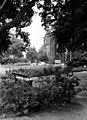 19700810020NR Dresden-Südvorstadt Salvador-Allende-Platz.jpg