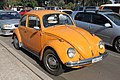 1970 Volkswagen Beetle (Type 1) sedan (27353802422).jpg