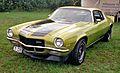 1971 Camaro Z-28 (16149255168).jpg