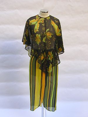 """Yannis Tseklenis - """"Insects"""" by Tseklenis, 1972 (PFF collection)"""