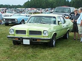 1974 Pontiac Ventura.JPG