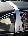 1979 AMC Concord hatchback B-targa.jpg
