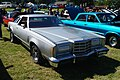 1979 Ford Thunderbird (21374898522).jpg