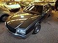 1985 Renault R 25.JPG