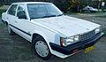 1985 Toyota Corona (ST141) CS sedan (2009-07-04) 01.jpg