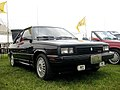 1987-Renault-GTA-coupe-black.jpg