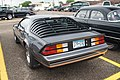 1987 Chevrolet Camaro (2).jpg