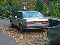 1987 Volvo 780 (8881898189).jpg