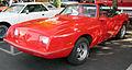 1989 Avanti II convertible.jpg