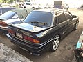 1990-1991 Mitsubishi Galant (E39A) 2.0 DOHC Turbo VR-4 With AMG Bodykits Sedan (04-11-2017) 04.jpg