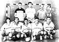 1991-Bortziriak futbola.jpg