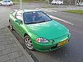 1992 Honda CRX VTI-E (8226021085).jpg
