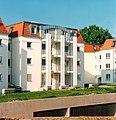 19930600420AR Dresden-Laubegast Neubauten Azaleenweg.jpg