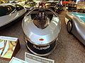 1994 Ellipsis prototype No4 pic1.JPG