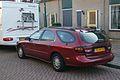 1998 Ford Taurus Wagon (8877257164).jpg