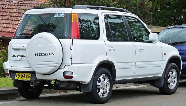 Honda Car Dealers