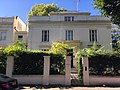 19 Park Place Villas.jpg
