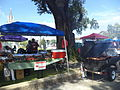 19th Annual Downtown Barbecue Cook-Off 20.JPG
