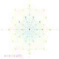 1 22 polytope 2D using H3 basis.png