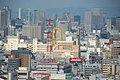 1 Chome Ebisuhigashi, Naniwa-ku, Ōsaka-shi, Ōsaka-fu 556-0002, Japan - panoramio - jetsun (4).jpg