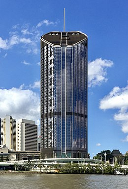 1 William Street, Brisbane, September 2016.jpg