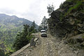 1st Arang Keil (Kashmir Pakistan) 05.jpg