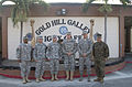 1st Cavalry Division CG visits troops in Guantanamo Bay 150115-Z-CZ735-003.jpg