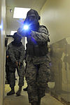 1st Special Operations Security Forces Squadron and Fort Walton Beach Police Department Active-shooter Training DVIDS298535.jpg