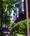 2. Grove Place.jpg