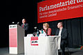 2. Parlamentariertag der LINKEN, 16.17.2.12 in Kiel (6887153677).jpg