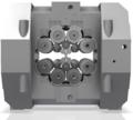20-High CAD Render.png