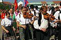 20.8.16 MFF Pisek Parade and Dancing in the Squares 047 (28507171573).jpg