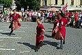20.8.16 MFF Pisek Parade and Dancing in the Squares 174 (29094879036).jpg
