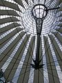 20010710-01 Berlin Sony-Center.jpg