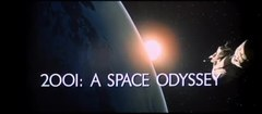 File:2001 A Space Odyssey (1968) - Trailer.webm