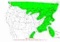 2002-09-23 24-hr Precipitation Map NOAA.png