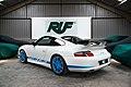 2003 Porsche 911 996 GT3 RS (35948023234).jpg