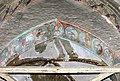 20040623240DR Anklam Marienkirche Fresken im Gurtbogen.jpg