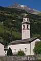 2005-Poschiavo-San-Vittore-Mauro.jpg
