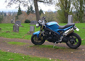 2005 Speed Triple.jpg