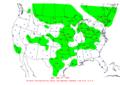2006-05-03 24-hr Precipitation Map NOAA.png