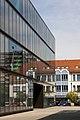 2006-Reinach-BL-Gemeindehaus.jpg