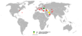 2006Turkmen exports.PNG